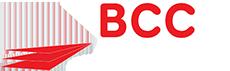 BCCGroup - Tư vấn pháp luật doanh nghiệp, đầu tư, kinh tế, hành chính, dân sự, hình sự