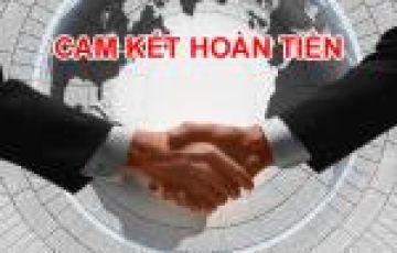 Dịch vụ thành lập công ty huyện Củ Chi