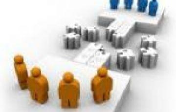 Hướng dẫn thủ tục giải thể văn phòng đại diện