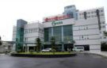 Làm giấy phép kinh doanh bệnh viện