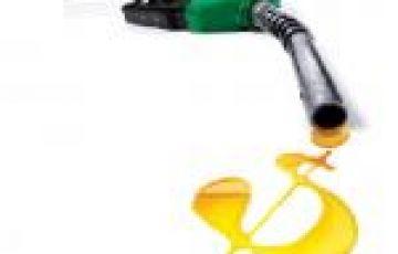 Làm giấy phép kinh doanh ngành xăng dầu